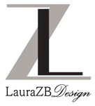 LauraZBDesign.com